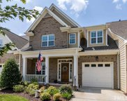 606 Canvas Drive, Wake Forest image