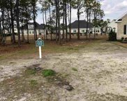 8609 Hopper Ct., Myrtle Beach image