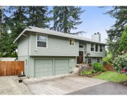 13431 SE MAPLE  LN, Milwaukie image
