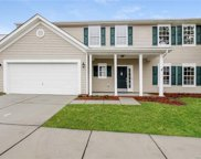 5003  Paddle Wheel Lane, Indian Trail image