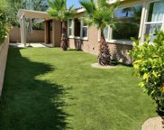 30 Shoreline Drive, Rancho Mirage image