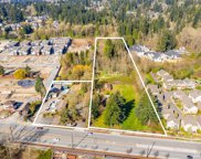 23612 Bothell Everett Hwy, Bothell image