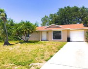 637 SW Post Terrace, Port Saint Lucie image