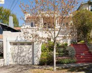1019 Peralta Ave, Albany image