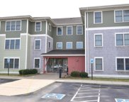 200 Clarke  Road Unit 209, Narragansett image