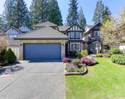 3300 Chartwell Green, Coquitlam image