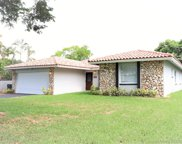 10722 Nw 17th Mnr, Coral Springs image