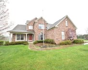 3284 Woodland  Ridge, Columbus image