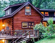 134 Taylor Road, Boone image