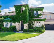 26852 Alcott Court, Stevenson Ranch image