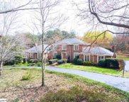 6 Wellesley Way, Greenville image
