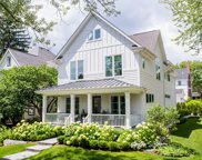 2 South Quincy Street, Hinsdale image