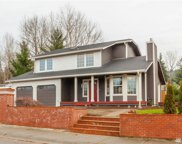 1305 225th Place SW, Bothell image