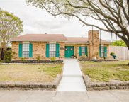 3100 Somerville Lane, Carrollton image