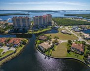 6029 Tarpon Estates CT, Cape Coral image