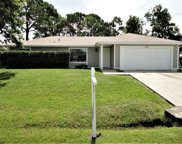 1233 Perry, Palm Bay image