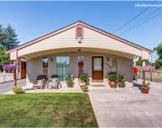 1948 POPLAR  ST, Forest Grove image