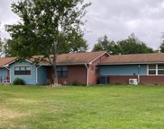 2280 S Hwy 97, Cantonment image