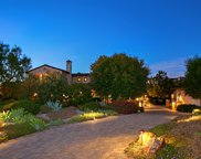 7810 Sendero Angelica, Rancho Bernardo/4S Ranch/Santaluz/Crosby Estates image