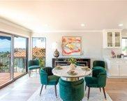 15     Ocean Crest Court, Rancho Palos Verdes image