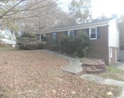 5034 Woodsboro Lane, Winston Salem image