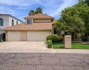 6233 N 5th Place, Phoenix image