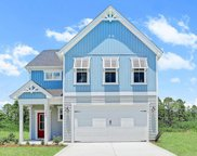 7045 Cameron Trace Drive, Wilmington image