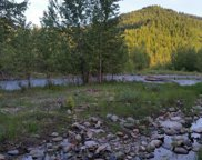 628 Mountain View Rd, Clark Fork image