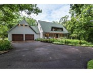 11540 Albavar Path, Inver Grove Heights image