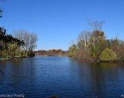 VACANT BOGIE LAKE, White Lake Twp image