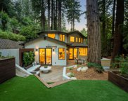3 Magee  Avenue, Mill Valley image