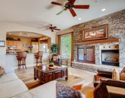 9235 N Broken Bow --, Fountain Hills image