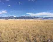 Lot 102 Pronghorn Meadows, Ennis image