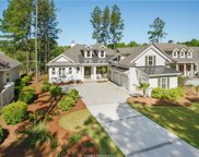 33 Balsam Bay Court, Bluffton image