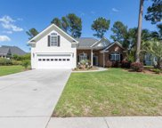 7022 Woodsong Drive, Myrtle Beach image