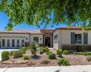 20110 S 188th Drive, Queen Creek image