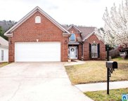 2258 Forest Lakes Ln, Sterrett image