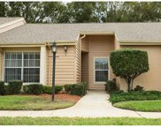 4922 Grist Mill Circle, New Port Richey image