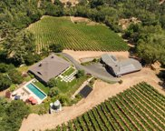 1511 North Partrick Road, Napa image