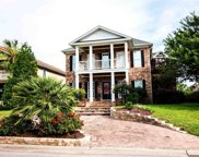 889 Bluffview Dr, Myrtle Beach image