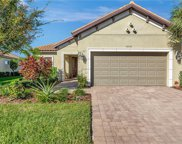 10223 Craftsman Park Way, Palmetto image