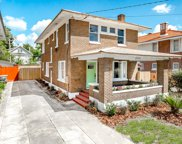 2121 FORBES ST, Jacksonville image