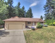 8124 12th Ct SE, Olympia image