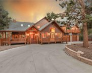 1046 Heritage Trail, Big Bear City image