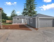 2154 Orchard St W, Fircrest image