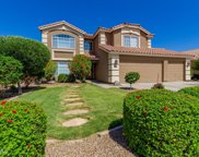 31660 N Royal Oak Way, San Tan Valley image