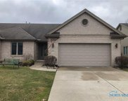 8637 Stone Oak Drive, Holland image