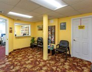 50 Hempstead  Avenue Unit #Ground, Lynbrook image