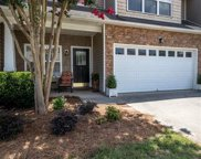 5 Rain Flower Drive, Greenville image