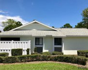 3 Lake Forest Pl Unit 3, Palm Coast image